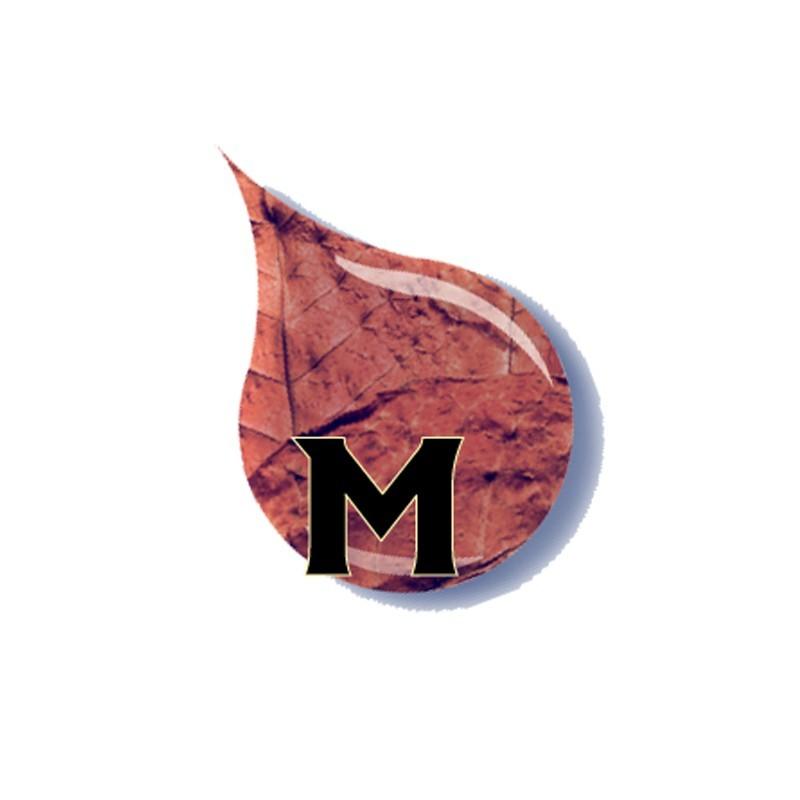 LE DIL-M