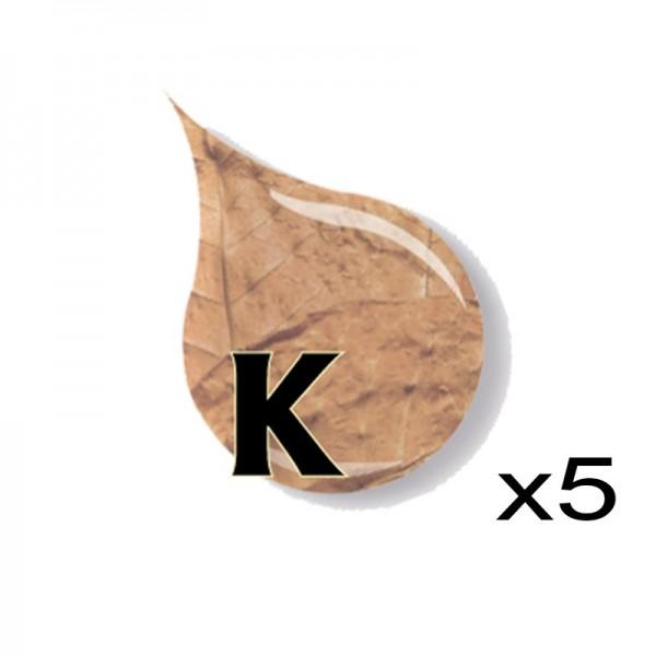E-Liquide classic K 10ml