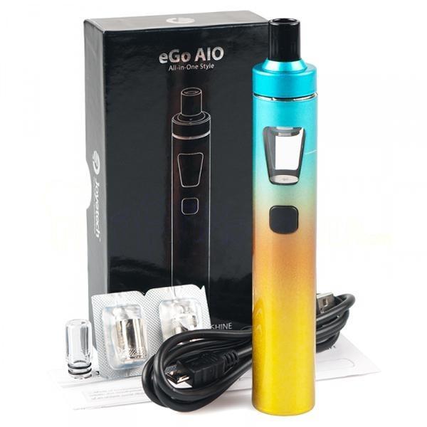 E-liquide Arôme Pina Colada PACK DE 5 FLACONS