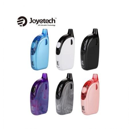 Kit Atopack Penguin SE - Joyetech