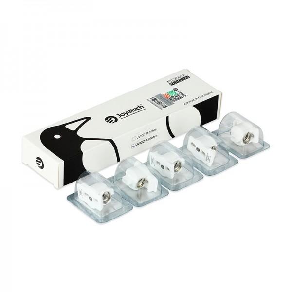 E-liquide Caramel Réglisse pack de 3
