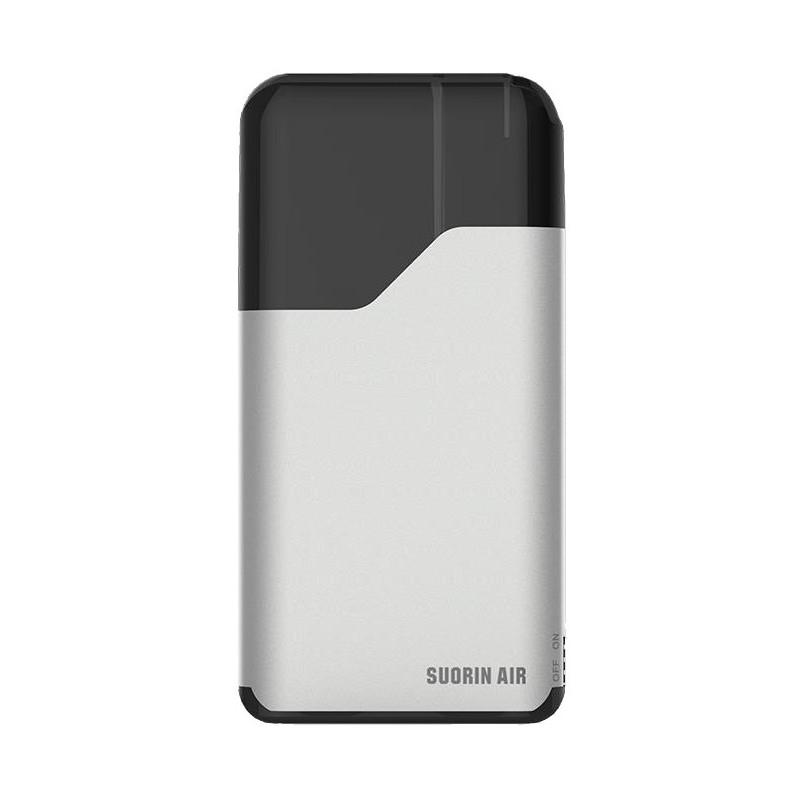 E-liquide Nougat