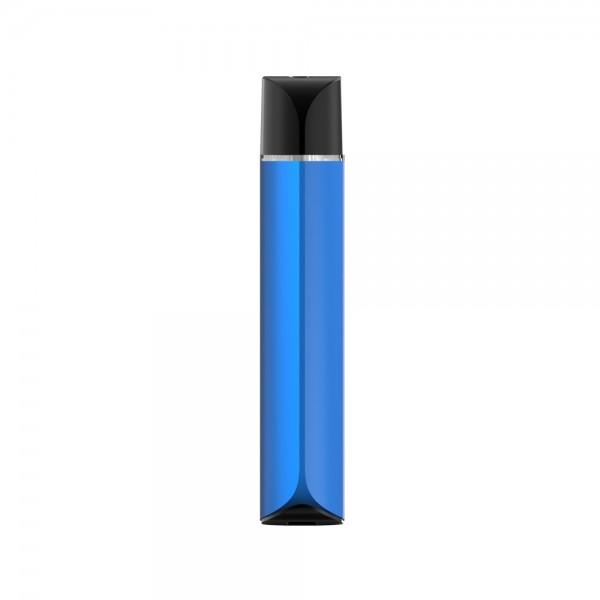 E-liquide Nougat pack de 3
