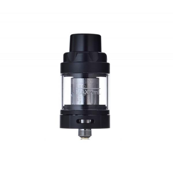 Clearomiseur E-Cigarette E-Turbo 0,2 Ω