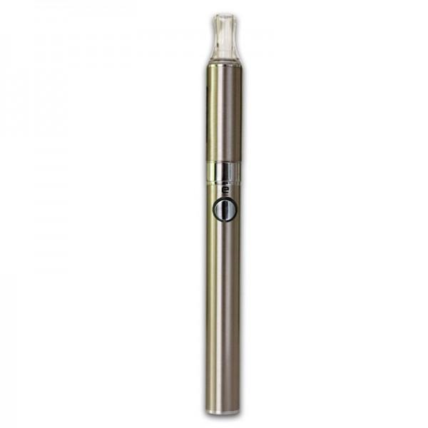 Cigarette Electronique GRISE EVOD MICRO- USB  650 mAh