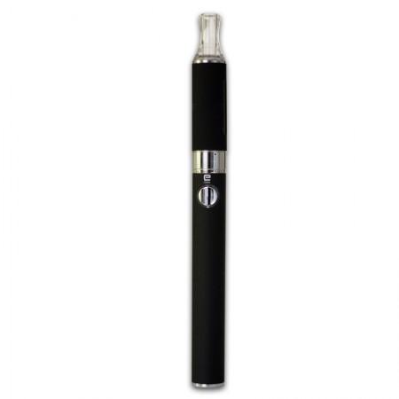 Cigarette Electronique NOIRE EVOD MICRO- USB  650 mAh