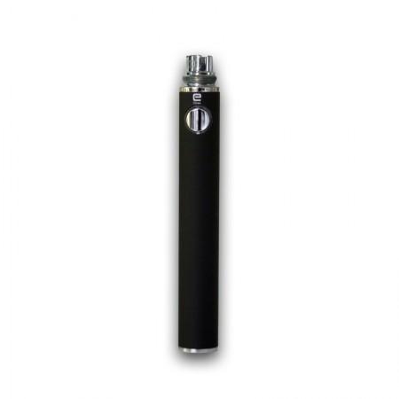 Batterie supplémentaire noire